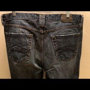 Men's Lucky Brand Jeans -36